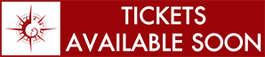 Button - Tickets soon new - 64px.png