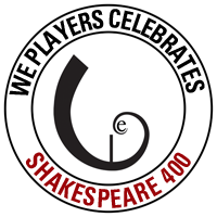We-Players-400-yrs-of-Shakepeare-200px.png