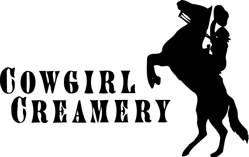 cowgirl creamery 833px.jpg