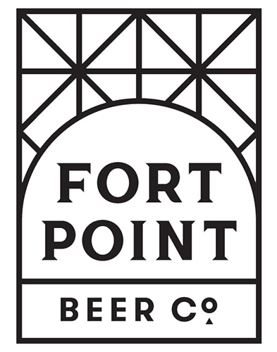 fort point beer logo black 500px.jpg