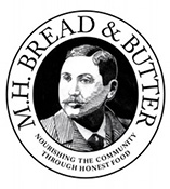 mh bread and butter 175px vert.jpg