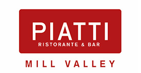 piatti mill valley 275px.jpg