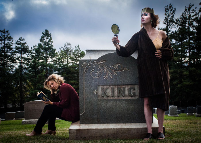 Copy of We Players - Mother Lear 2017 - Publicity photos by Lauren Matley  - 16.jpg