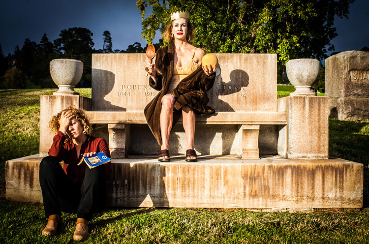 Copy of We Players - Mother Lear 2017 - Publicity photos by Lauren Matley  - 40.jpg