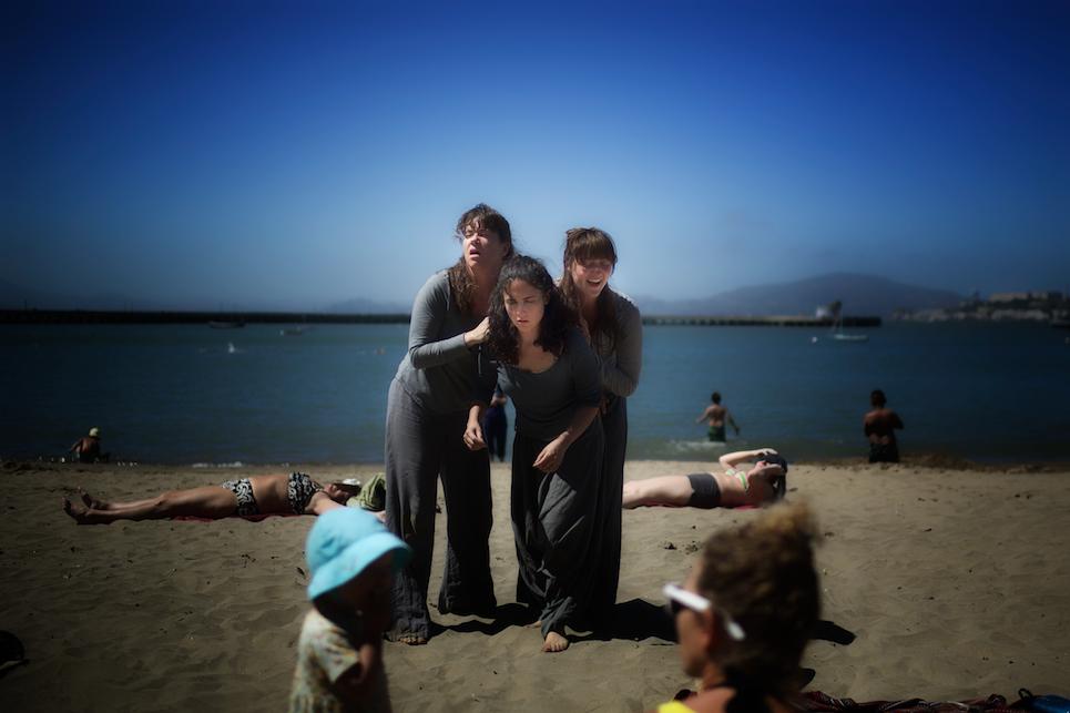 Trio_AquaticPark-4.jpg