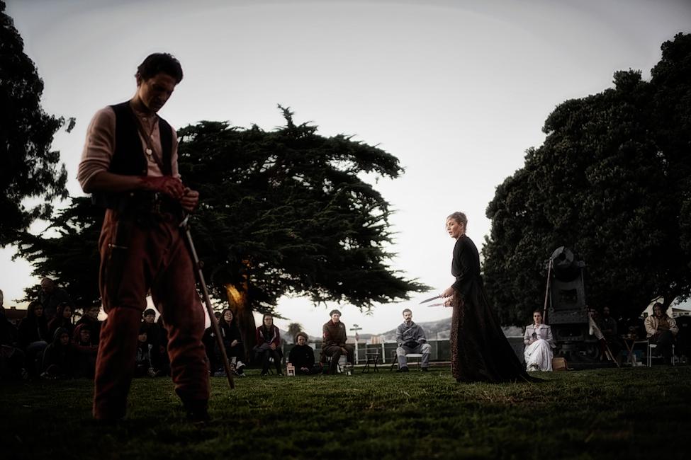 Macbeth-Presido-5.jpg