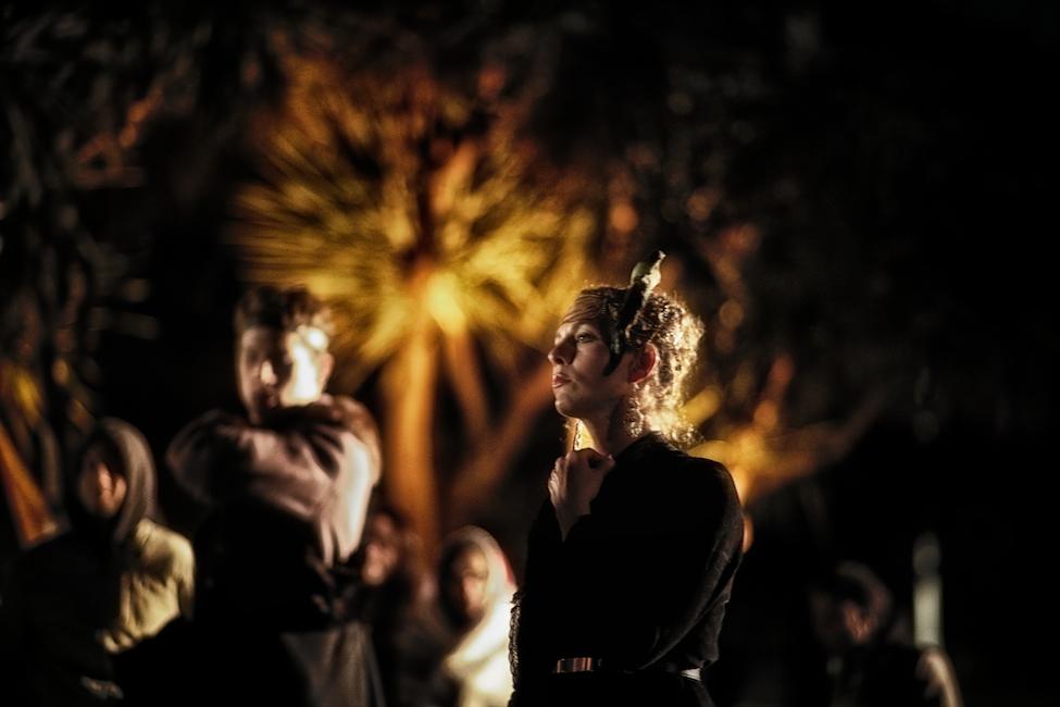 Macbeth-Presido-10.jpg