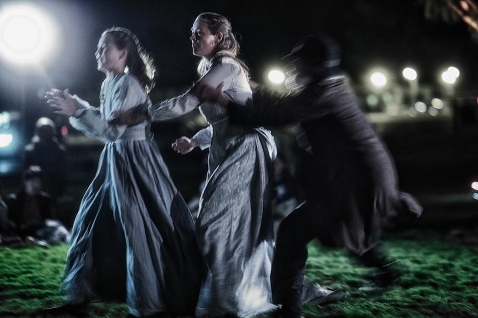 Macbeth-Presido-13.jpg