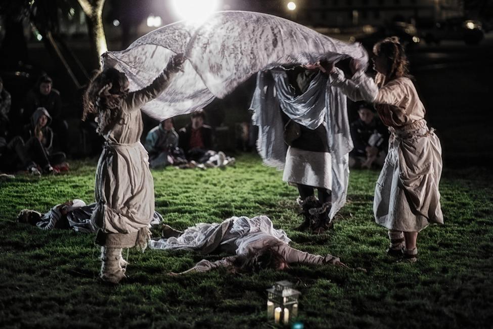 Macbeth-Presido-14.jpg