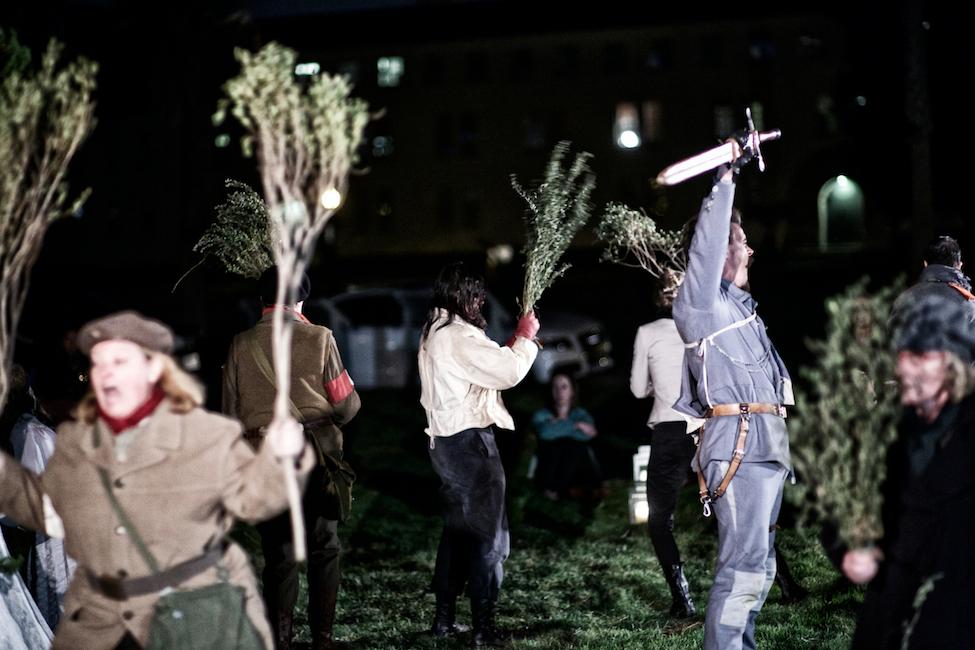 Macbeth-Presido-18.jpg