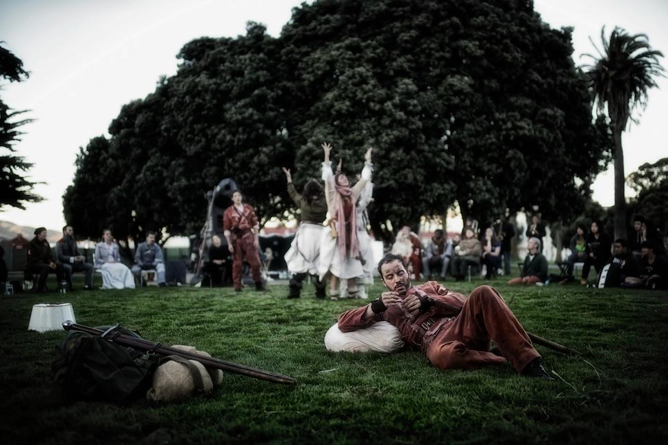Macbeth-Presido-3.jpg