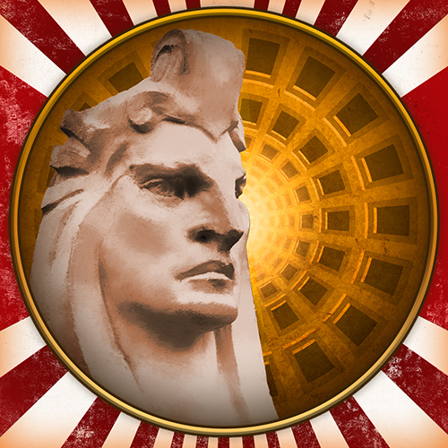 We Players - CAESAR MAXIMUS 2018 - square logo v4 - 500px.jpg