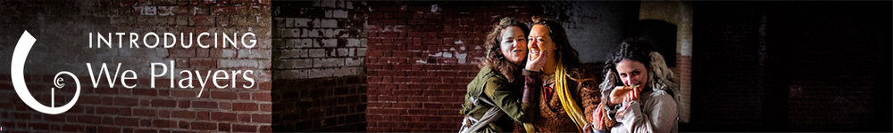We Players - Macbeth at Fort Point 2014 - Mark Kitaoka - Press Room header2 - 1050px.jpg