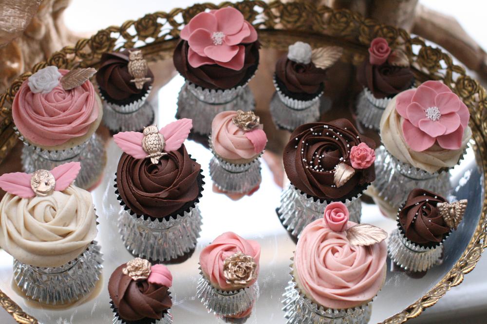 cupcakes - custom (1).jpg