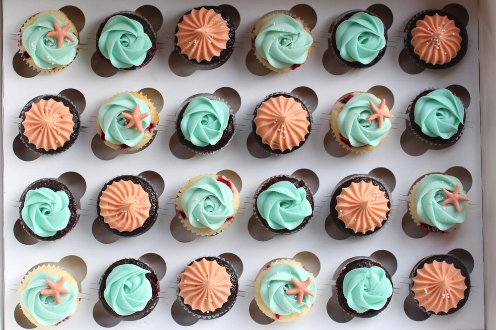 cupcakesgirl39.jpg