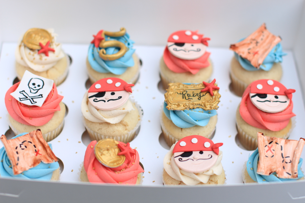 cupcakesgirl34.jpg