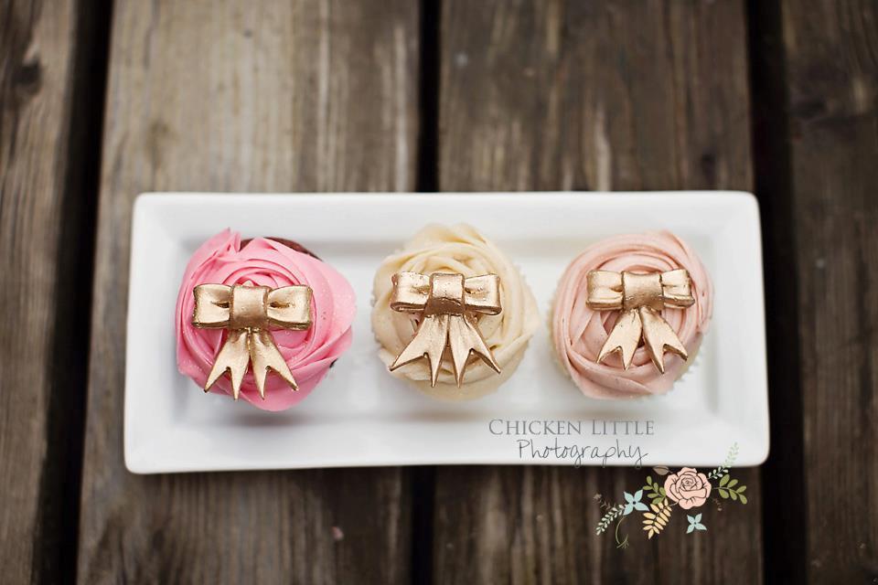 cupcakesgirl01.jpg