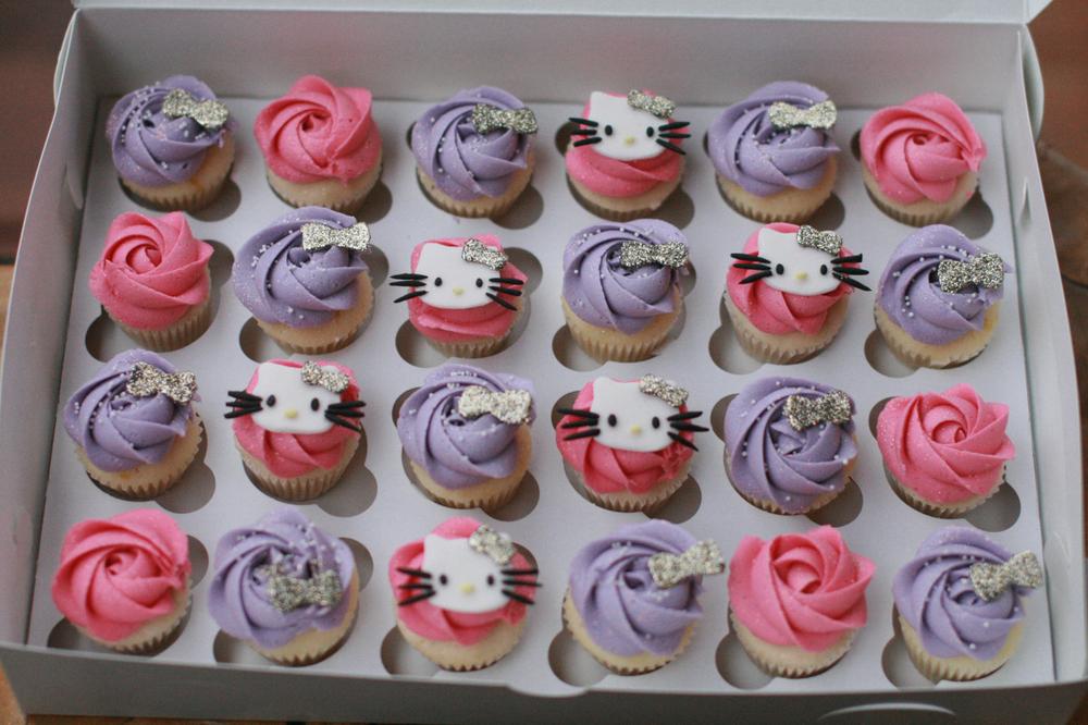 cupcakesgirl02.jpg