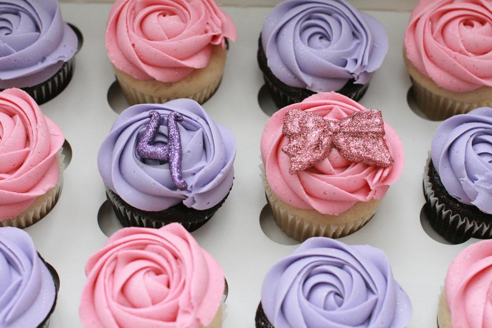 cupcakesgirl03.jpg