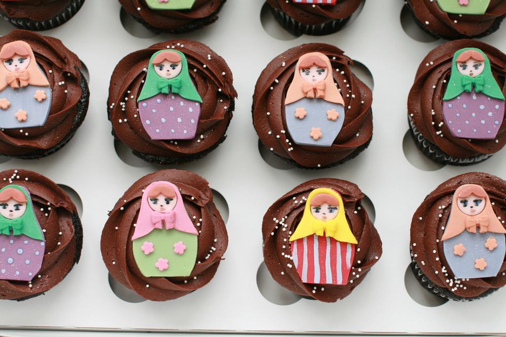 cupcakesgirl05.jpg