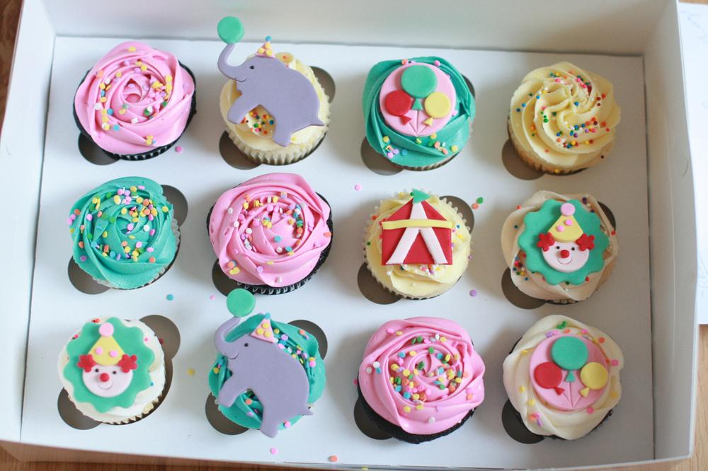 cupcakesgirl07.jpg