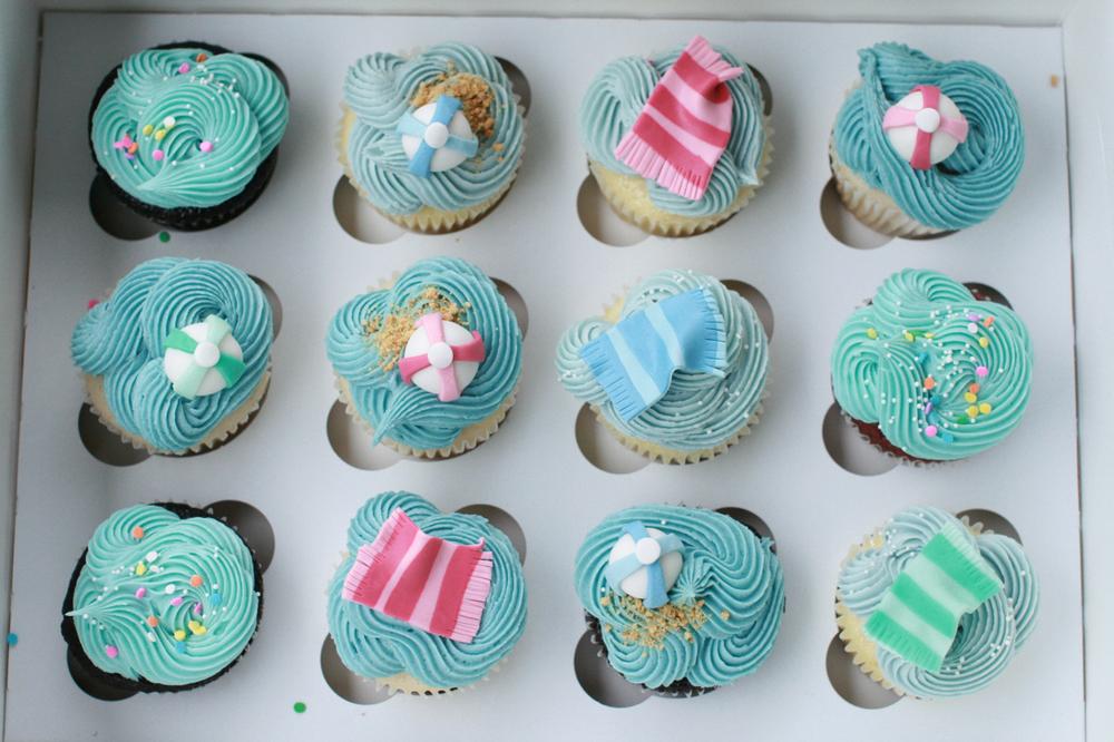 cupcakesgirl08.jpg