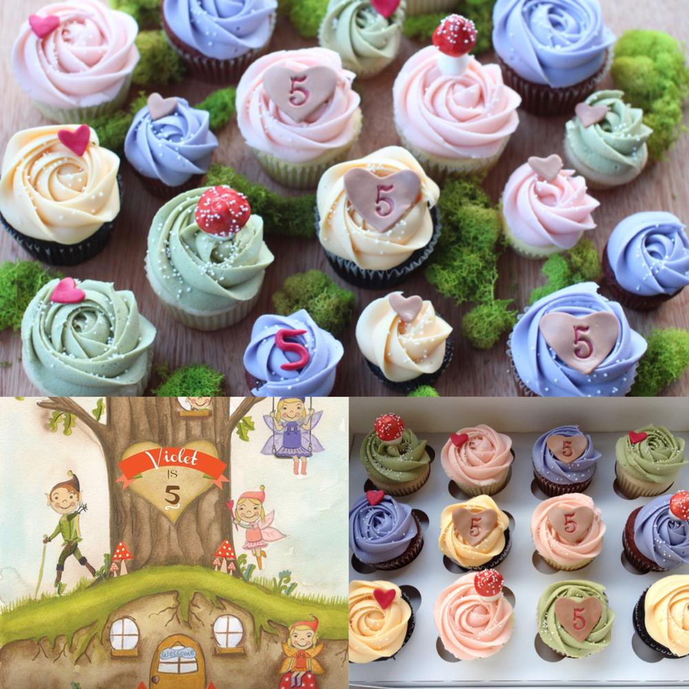 cupcakesgirl09.jpg