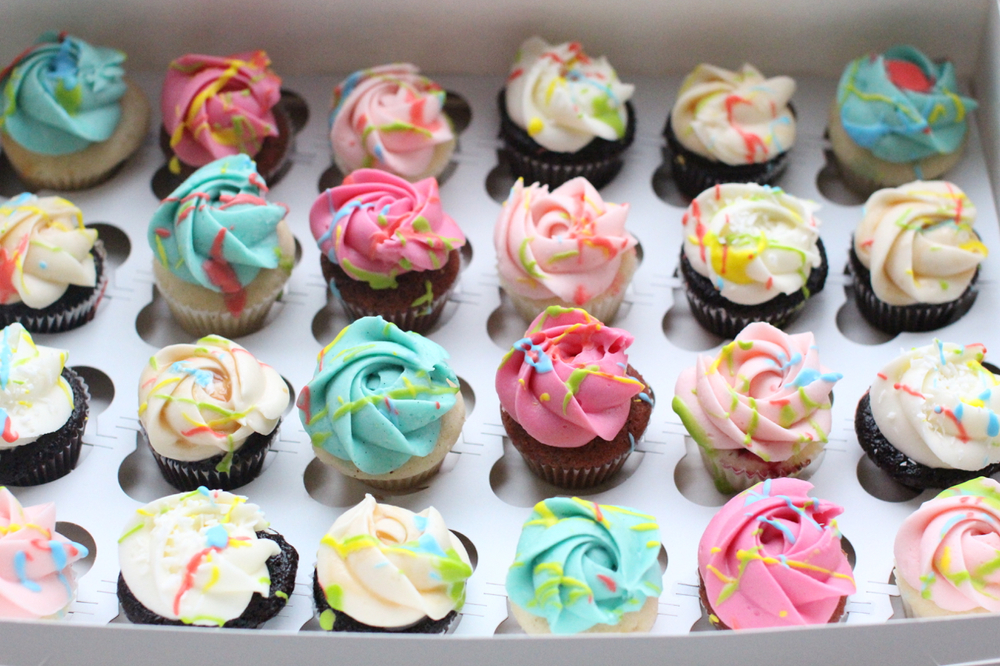 cupcakesgirl10.jpg
