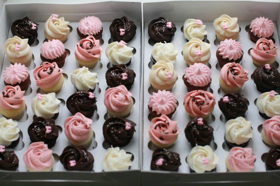 cupcakesgirl14.jpg