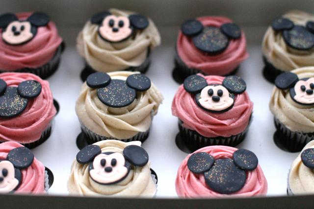 cupcakesgirl17.jpg