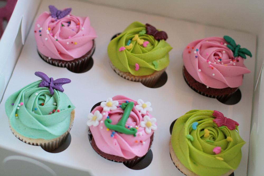 cupcakesgirl16.jpg