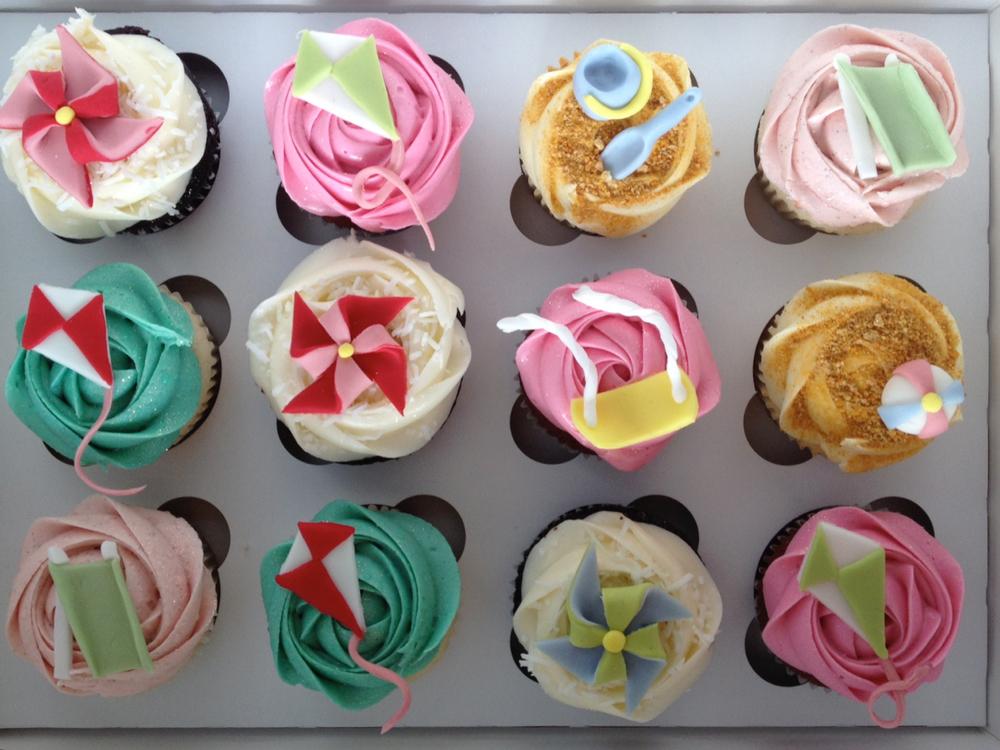 cupcakesgirl20.jpg
