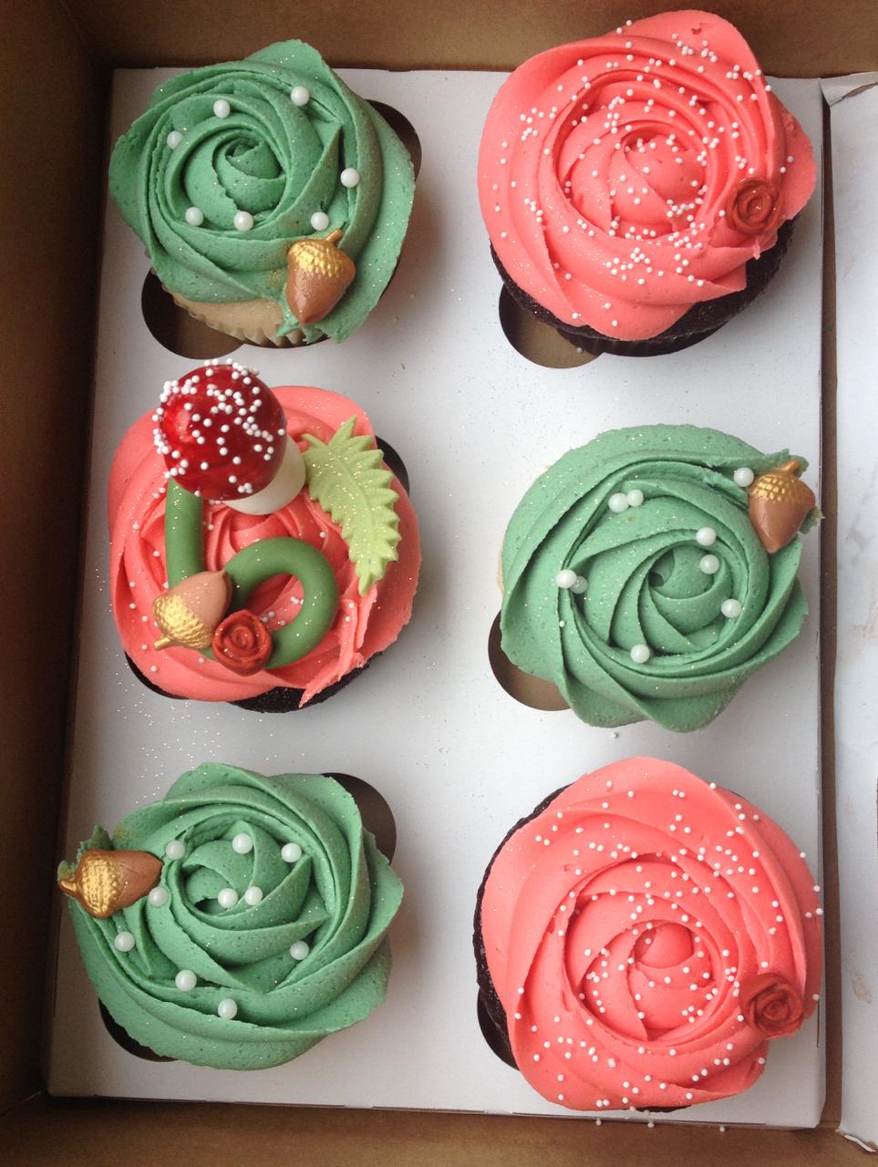 cupcakesgirl25.jpg