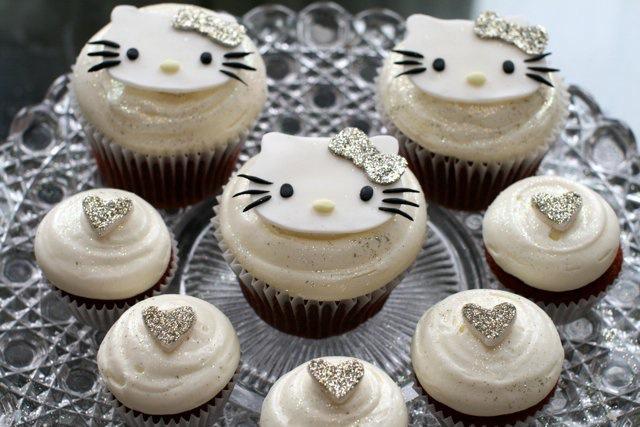 cupcakesgirl26.jpg
