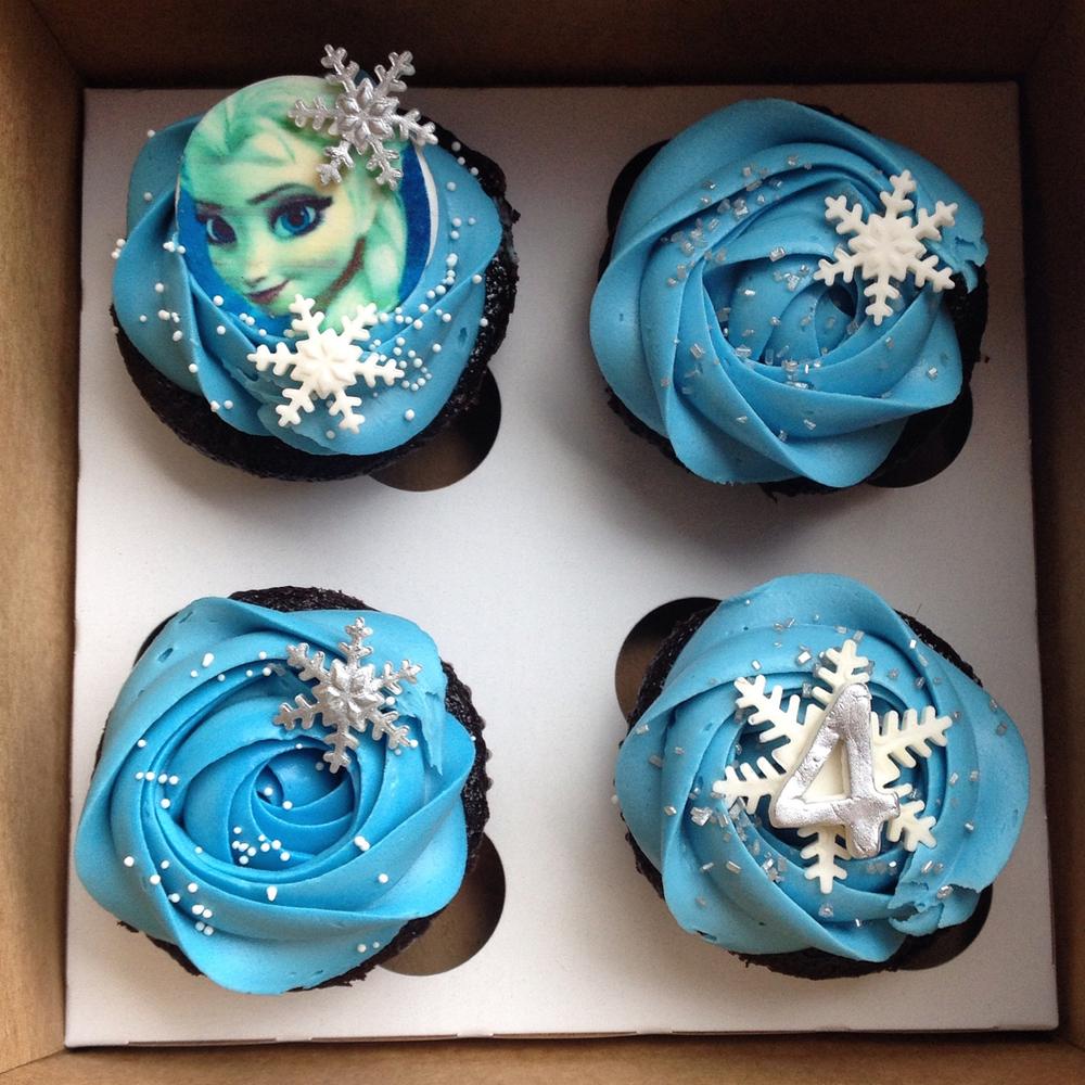 cupcakesgirl27.jpg