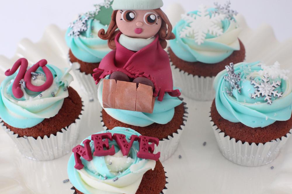 cupcakesgirl30.jpg