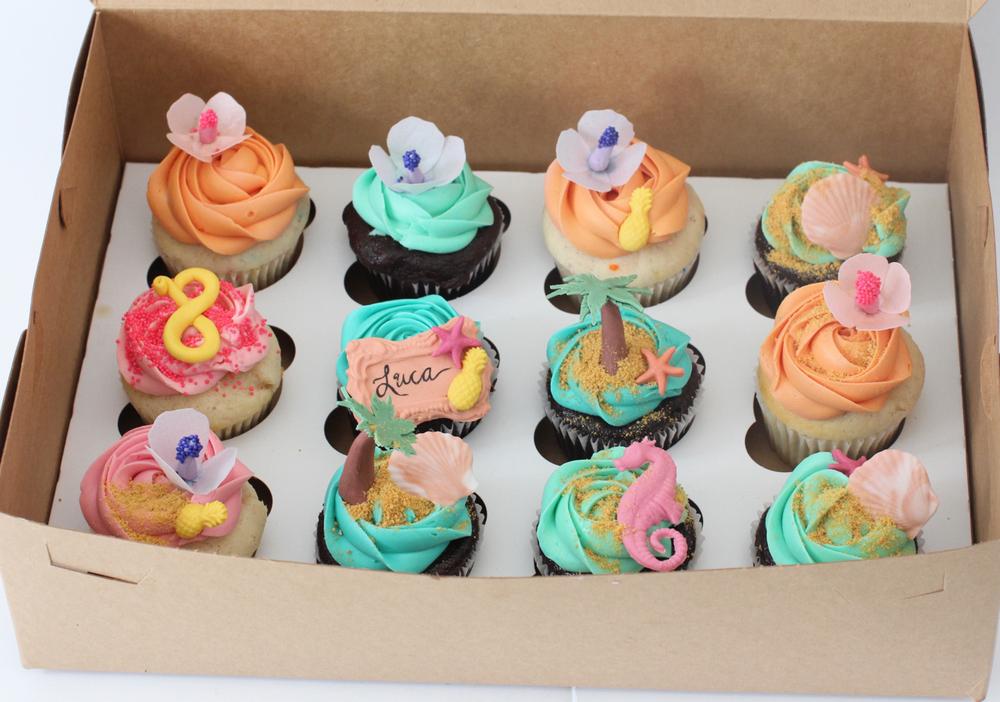 cupcakesgirl29.jpg