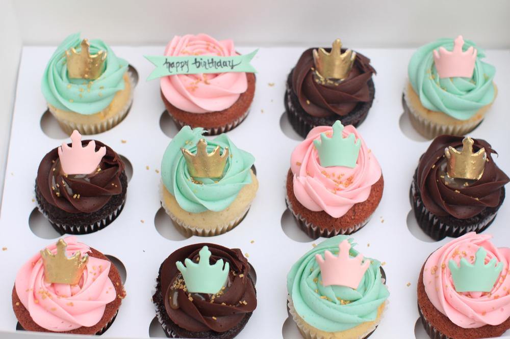 cupcakesgirl33.jpg