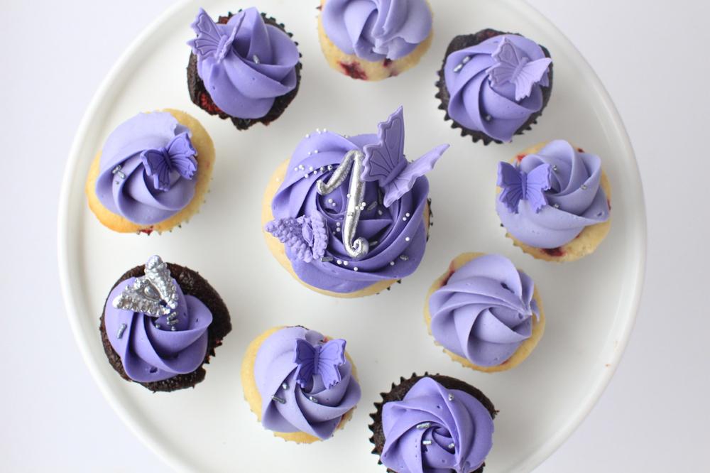 cupcakesgirl32.jpg