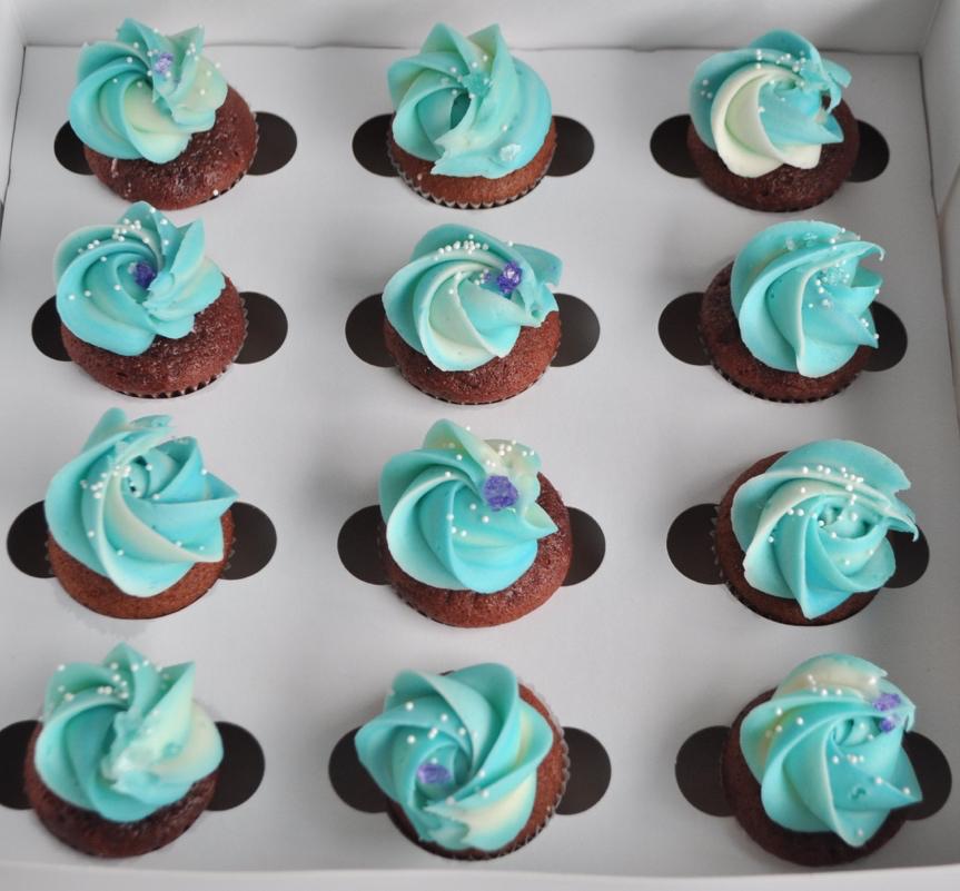cupcakesgirl38.jpg