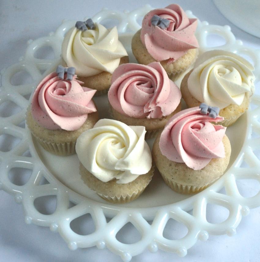 cupcakesgirl37.jpg