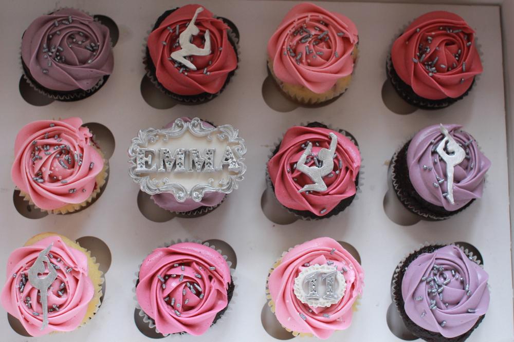 cupcakesgirl40.jpg