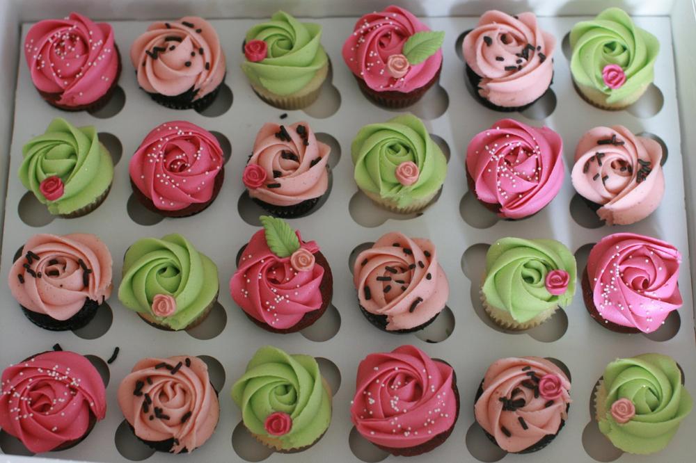 cupcakesgirl44.jpg