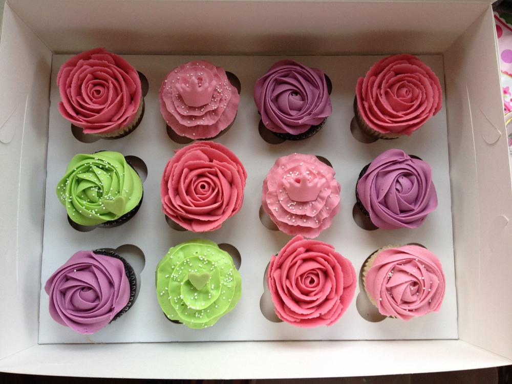 cupcakesgirl45.jpg