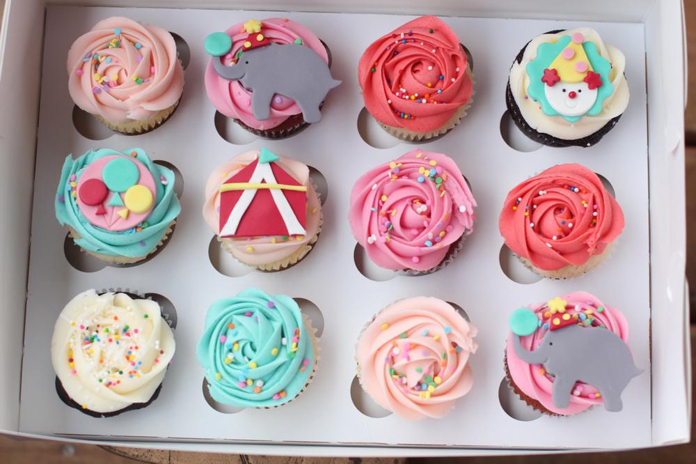 cupcakesgirl46.jpg