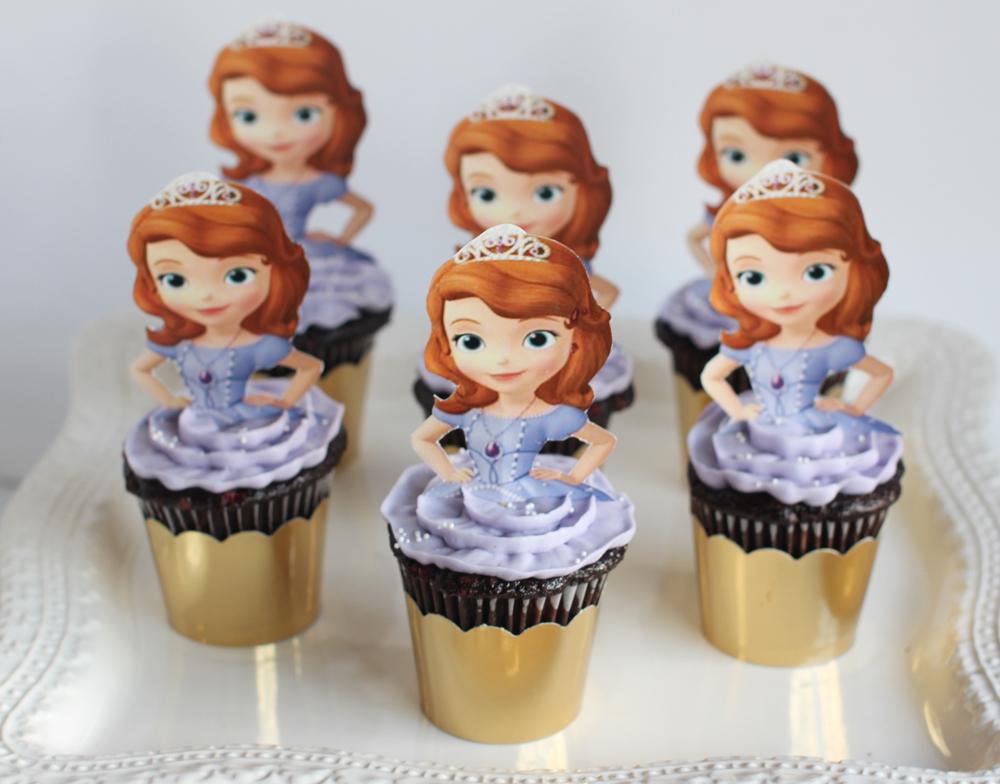 cupcakesgirl48.jpg