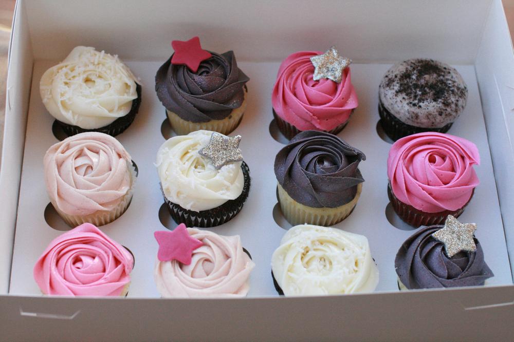 cupcakesgirl49.jpg