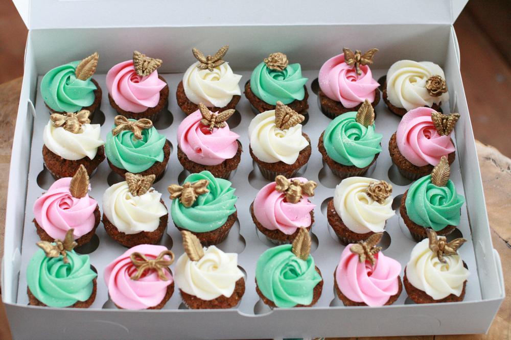 cupcakesgirl50.jpg