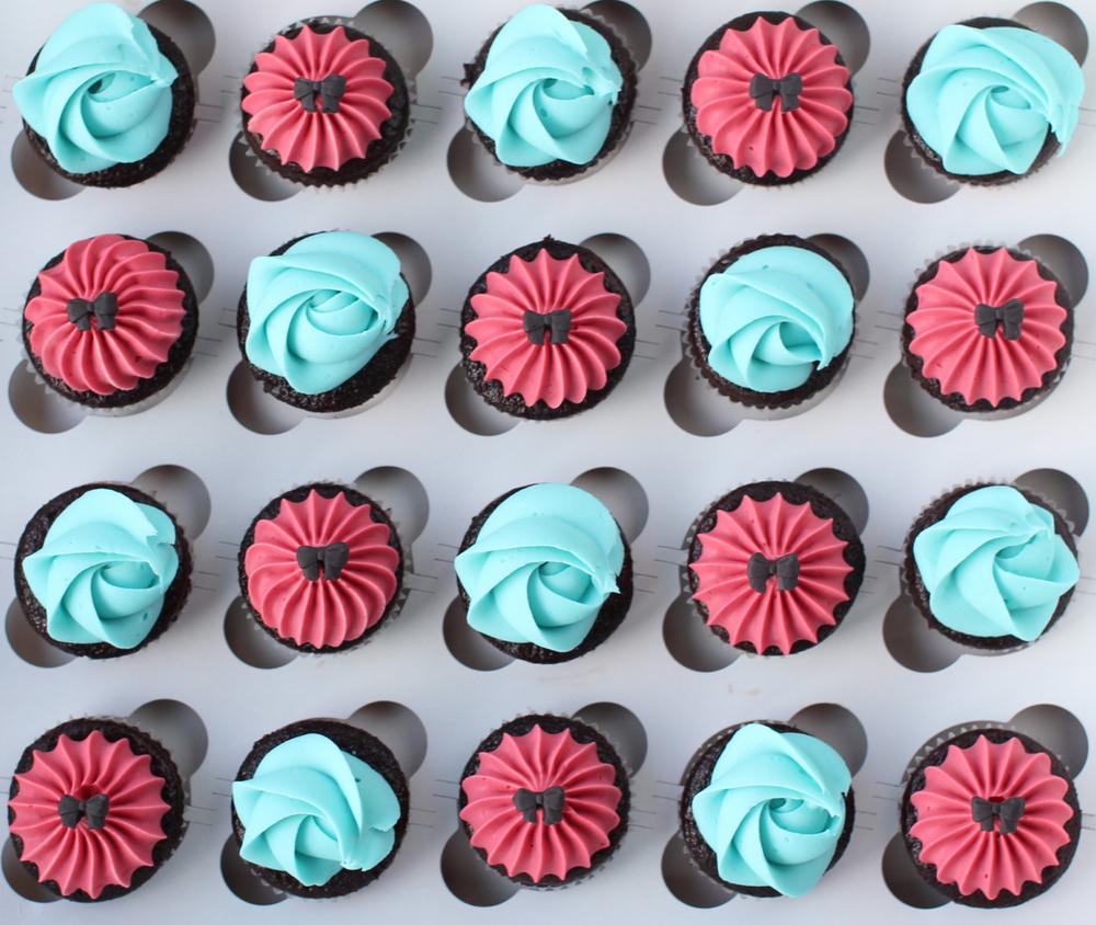 cupcakesgirl51.jpg