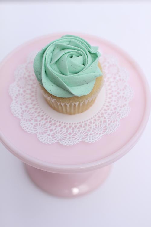 cupcake+flavour+-+Vanilla+bean.jpg